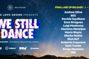 We-Still-Dance-line-up